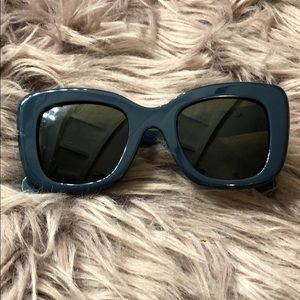 Beautiful Celine sunglasses 🕶 💯 authentic